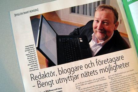 medtechbloggen