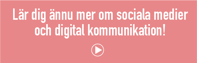 inspo_socialamedier