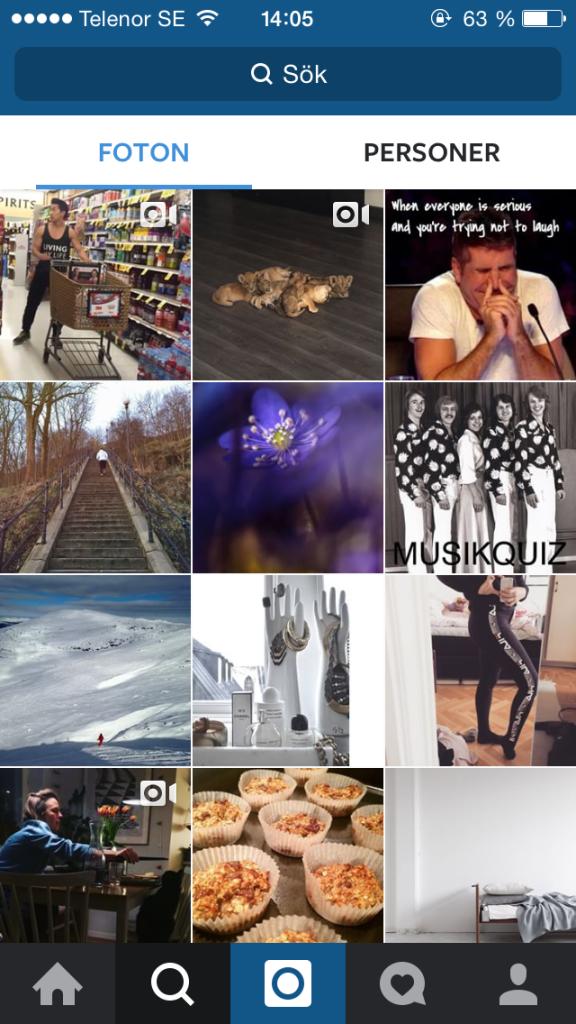 instagram_lathund2