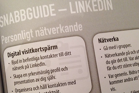 socialmediamanager_linkedin