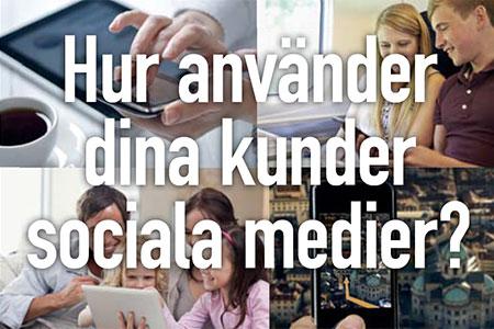 socialmediamanager_malgrupp