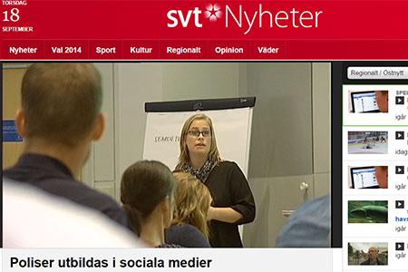 polisen_socialamedier