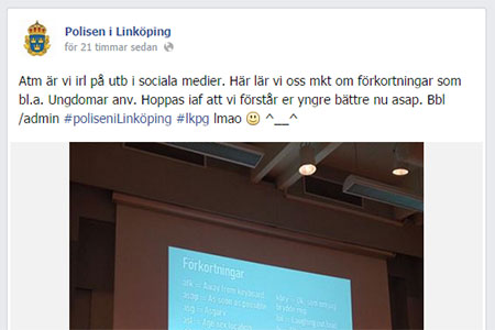 polisen_socialamedier5