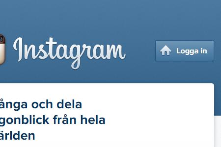 2014-10-21 13_59_46-Instagram