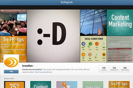 instagram_kreafon