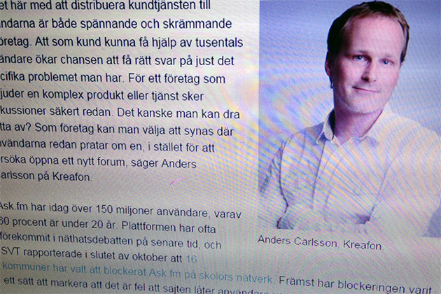 anders-internetworld