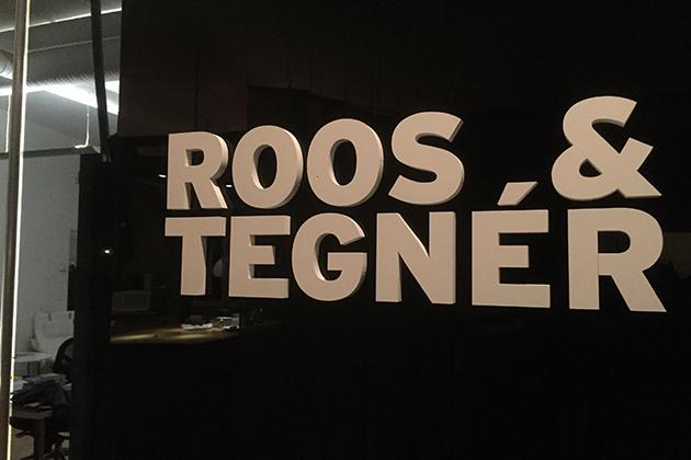 roostegner_1