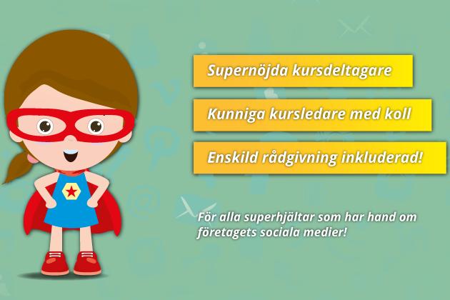 SoMe_super-01