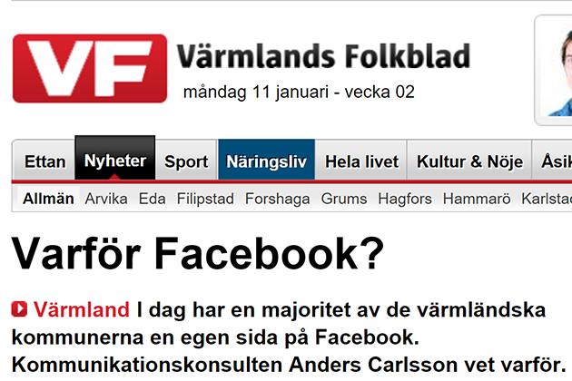 VF_Anders