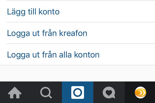 Konto2_Instagram_630x420