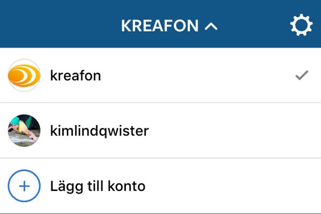 Konton_Instagram_630x420