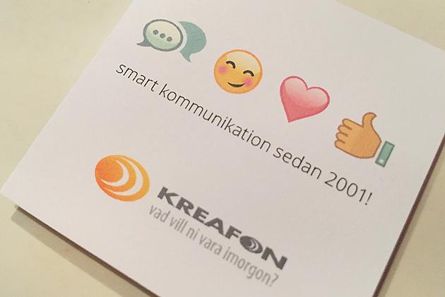 smart_kommunikation