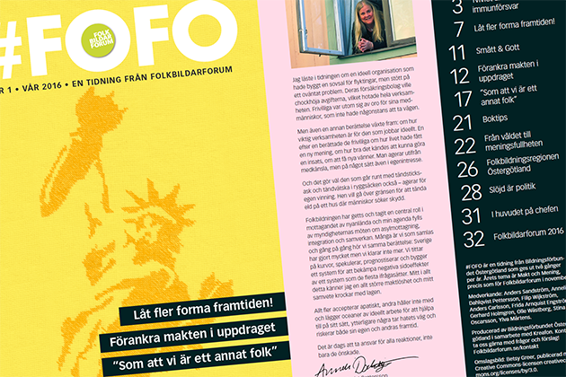 fofo3