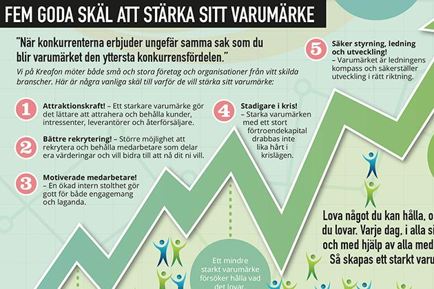starka_varumarket