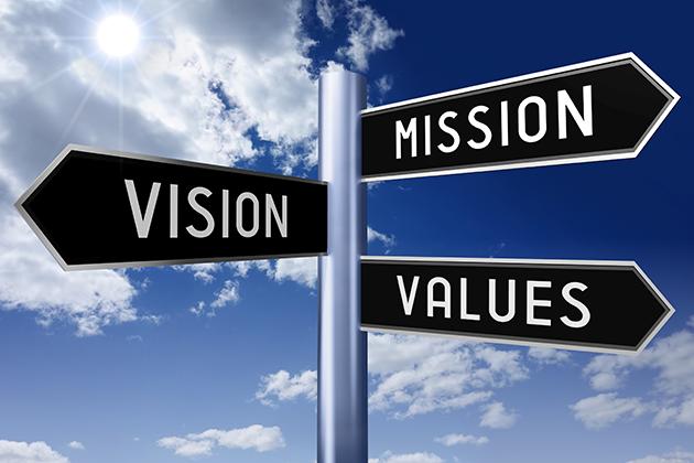 vardegrund_values