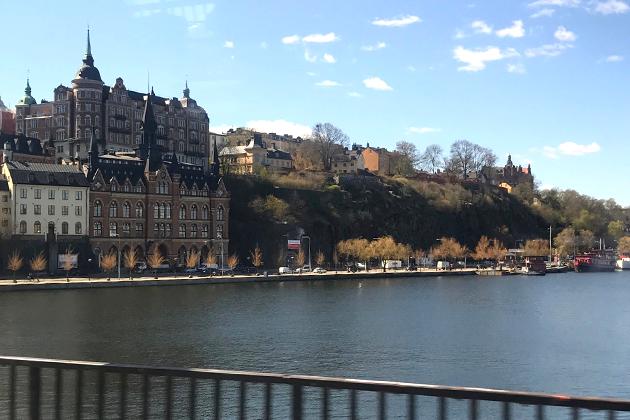 socialamedier_stockholm_1
