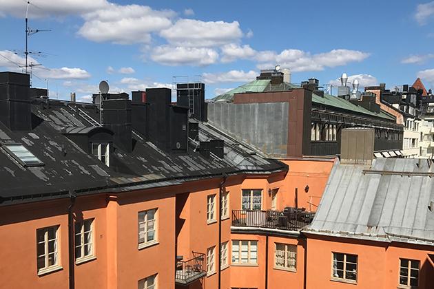 socialamedier_stockholm_2