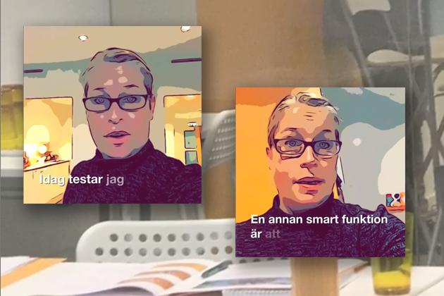 app_film_video_bildspel
