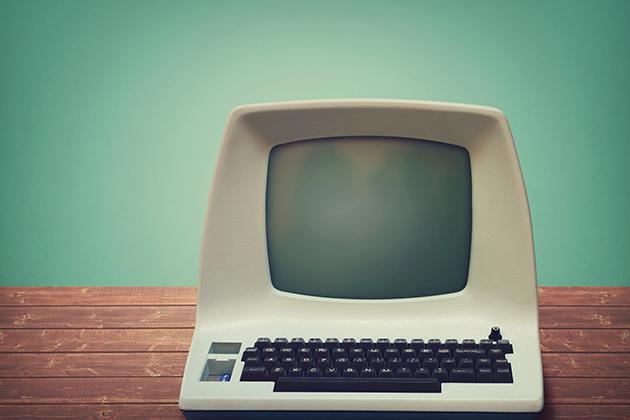 digitalisering_datorisering