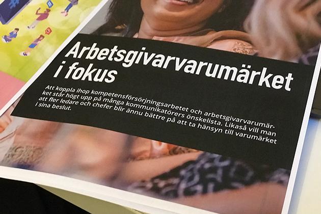arbetsgivarvarumarke_offentligsektor