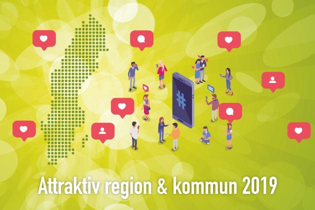attraktiv_region_kommun