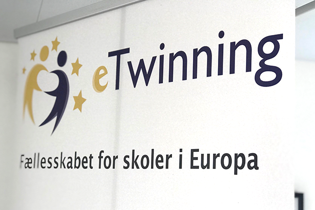 workshop_socialamedier_etwinning